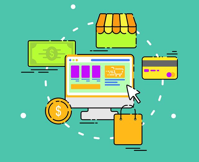 website customer experience