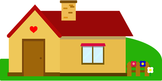 over-50 entrepreneur own home