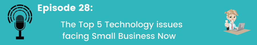 technology-used-in-business